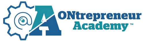 ONtrepreneur Academy™