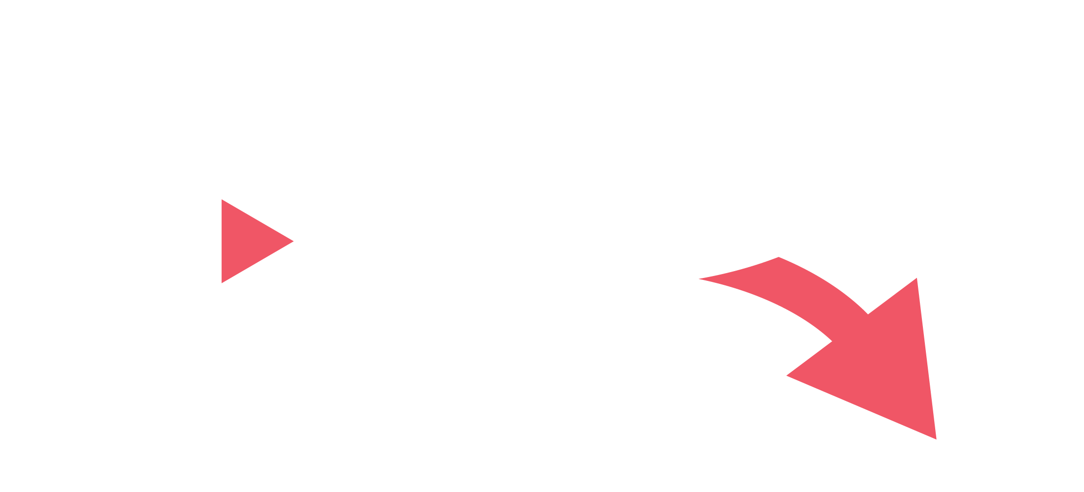 FLEX™ Interactive Dynamic Video by ONtrepreneur Academy™
